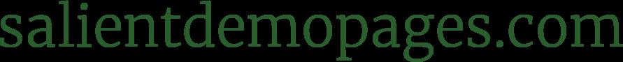 salientdemopages.com